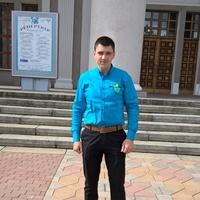 Дмитрий, 30 лет, Овен, Донецк