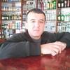 Фуркатжон, 50, г.Ташкент