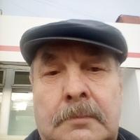 Александр, 69 лет, Рыбы, Екатеринбург