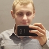 Николай, 22, г.Архангельск