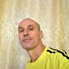 Эдуард, 49, г.Воронеж