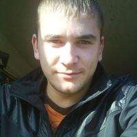витя, 35 лет, Козерог, Михайловск