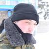 Евгений, 33, г.Чебоксары