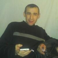 Геннадий, 39 лет, Скорпион, Челябинск