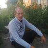 Руслан, 43, г.Липовец