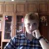 Ivan, 24, г.Элиста