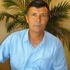 Джуракул Холмуродов, 54, г.Ломоносов