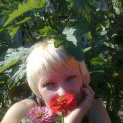 Алёна 43 года (Весы) хочет познакомиться в Орджоникидзе