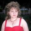 Екатерина, 44, г.Орел
