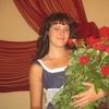 Верунчик, 32, г.Томск