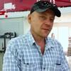 ВАЛЕРА, 50, г.Славянск