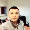Нургиса, 25, г.Алматы (Алма-Ата)