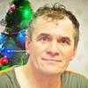Леша, 49, г.Караганда