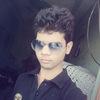 Yash Meshram, 17, г.Барси