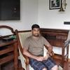 Arun, 27, г.Бангалор