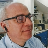 Ergun, 58, г.Лос-Анджелес