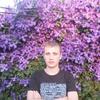 Василий, 26, Макіївка