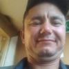 Анатолий, 37, г.Некрасовка
