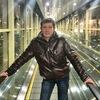 Эмиль, 38, г.Минск