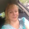 Валентина, 53, г.Тихвин