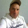 Михаил, 53, г.Кострома