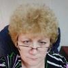 Тина, 58, г.Кокшетау