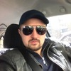 Георгий, 31, г.Николаев