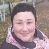 Zoya, 51, Novaya Lyalya