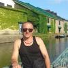 Алексей, 39, г.Холмск