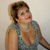 Ольга, 50, г.Умань