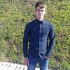 николай, 21, г.Барнаул