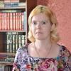 Гусева Ирина, 31, г.Новый Уренгой