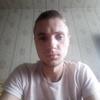 Ion, 23, г.Орел
