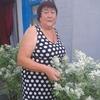 Елена, 61, г.Луганск