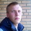 Алексей, 28, г.Могилев
