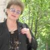 Вера, 63, г.Красный Сулин
