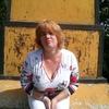 Виктория, 26, г.Калининск