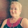 Валентина, 58, г.Токмак