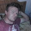 Сергей, 33, г.Заречный