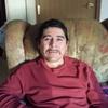 lionso, 46, г.Сиэтл