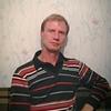 matvey, 48, г.Чунский