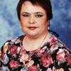 Марьяна, 38, г.Ярославль