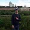 Олег, 19, г.Смоленск