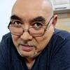 Виталий, 62, г.Екатеринбург