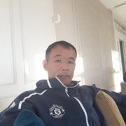 нурлан 35 Астана