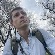 Dmitry 29 Покровск