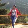 Рузанна, 36, г.Белокуриха