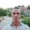 vyacheslav, 39, Belyov