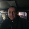 Filyus Gabdullin, 42, Ufa