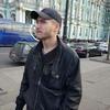 Евгений Пушняков, 29, г.Липецк